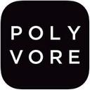 时尚搭配 Polyvore