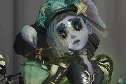 第五人格调香师珊瑚夫人怎么获得? 调香师珊瑚夫人时装获得方法攻略