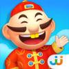 JJ斗地主iOS版