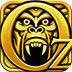 神庙逃亡2:魔镜仙踪
