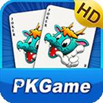娱网棋牌步步为赢 异常风趣的棋牌游戏!