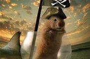 第五人格海盗黑腹鼠怎么获得?海盗黑腹鼠获得方法一览