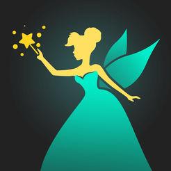 小妖精美化 iOS版