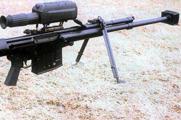 绝地求生刺激战场体验服新枪QBU怎么样?刺激战场QBU在哪捡?