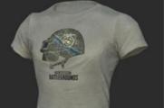 绝地求生新三级头T恤怎么获得?三级头T恤获得方法分享