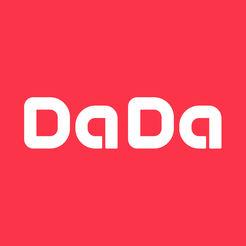 DaDa英语旧版