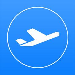 飛常準業內版iOS版
