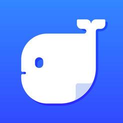 訊飛語記iOS版