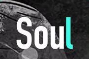 soul怎么匹配同城?