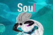 soul怎么语音匹配?