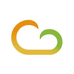 彩云天气预报iOS版
