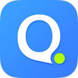 QQ输入法表情包
