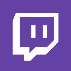 Twitch安卓客户端