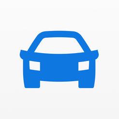 美团打车iOS版