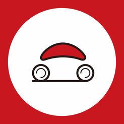 首汽約車iOS版