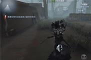 第五人格自动攻击瞄准有什么用?