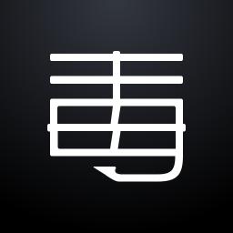 毒球鞋交易app