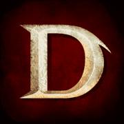 暗黑破坏神:不朽测试版
