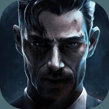 探魇2:猎巫破解版