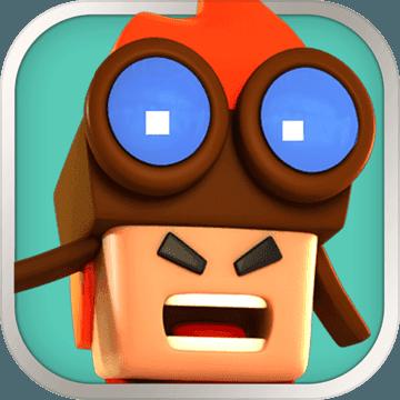 小小英雄iOS版