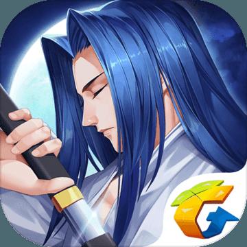侍魂胧月传说测试版