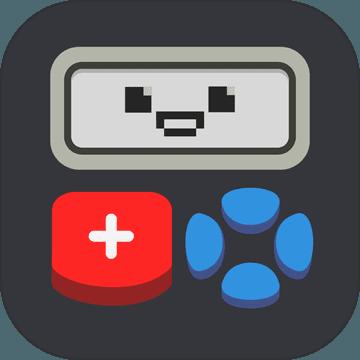 计算器2:游戏