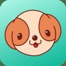 捞月狗app客户端