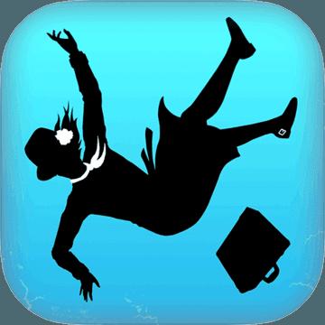 致命框架2免费版