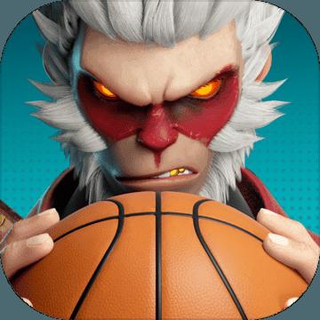 JJ篮球测试版