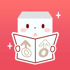 豆腐阅读最新版