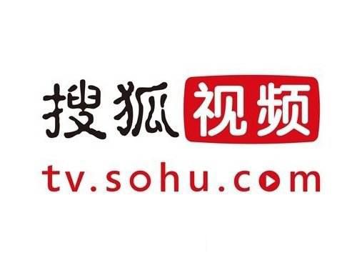 搜狐视频App如何申请自媒体