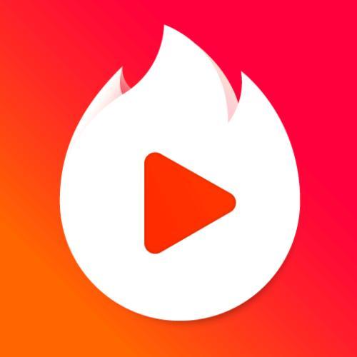 火山小视频怎么将视频隐藏