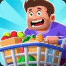 《Idle Supermarket Tycoon》- 购物