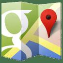 谷歌地图社交版
