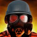 Tacticool-5v5射击游戏