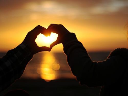 抖音像极了爱情是什么梗
