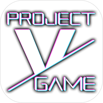 Project Vgame