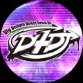 D4DJ中文版