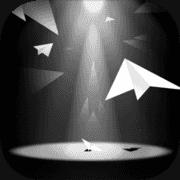 白夜迷航MidnightTrek