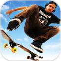 SkateboardParty3无限金币版