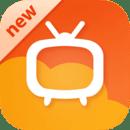 云图手机电视最新版