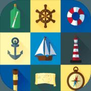 小航海时代