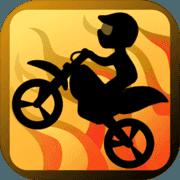 摩托车表演赛完整版v6.8