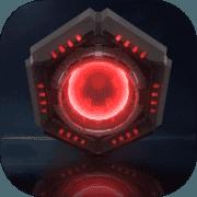 银河机战机械觉醒无限钻石破解版