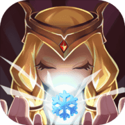 塔防之光无限钻石版