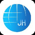 JH浏览器