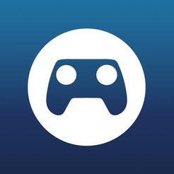 Steam Link安卓手机客户端