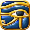 埃及古国破解版