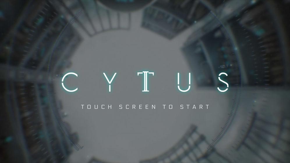 音乐世界 Cytus II怎么下载