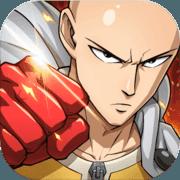 一拳超人:最强之男预约